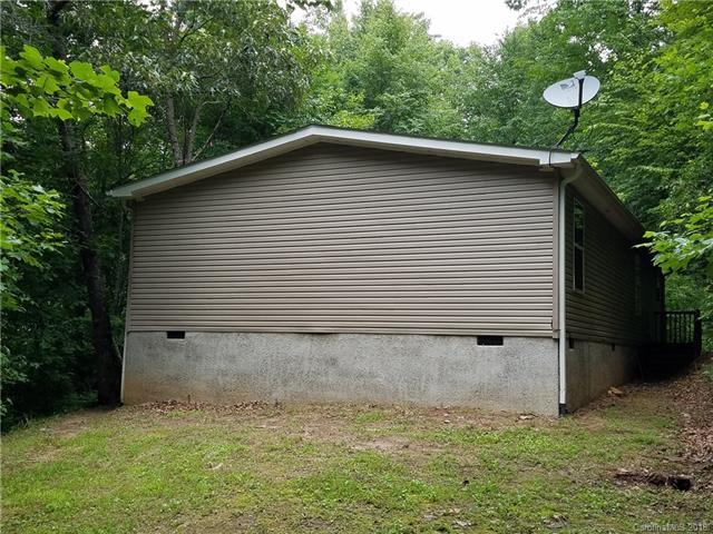 225 Opal Drive, Whittier, NC 28789 (#3414481) :: RE/MAX Four Seasons Realty