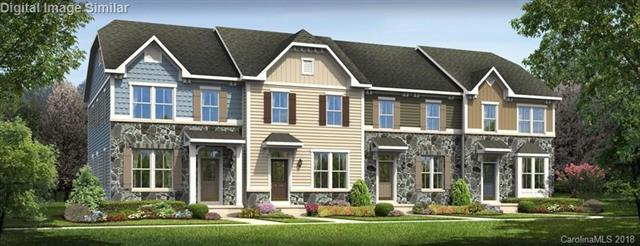 11717 Blessington Road 1009 B, Huntersville, NC 28078 (#3414485) :: Cloninger Properties