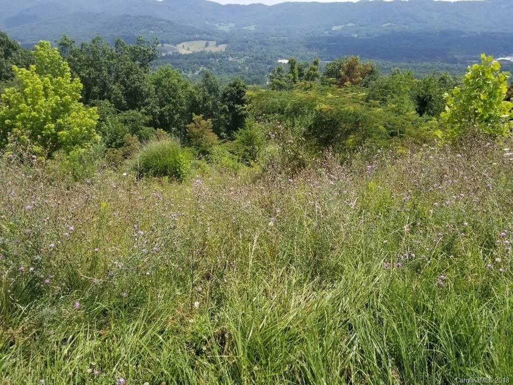 104 Fortress Ridge - Photo 1