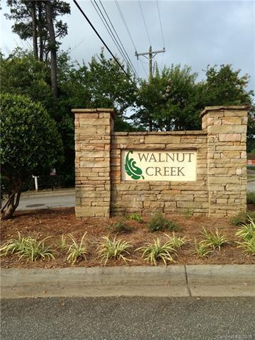6962 Park Place Drive #6, Charlotte, NC 28262 (#3414495) :: Puma & Associates Realty Inc.