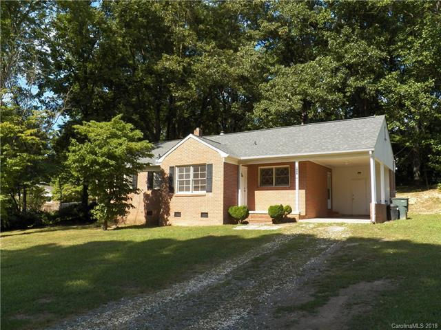 1906 Elmwood Drive, Gastonia, NC 28054 (#3414537) :: IDEAL Realty