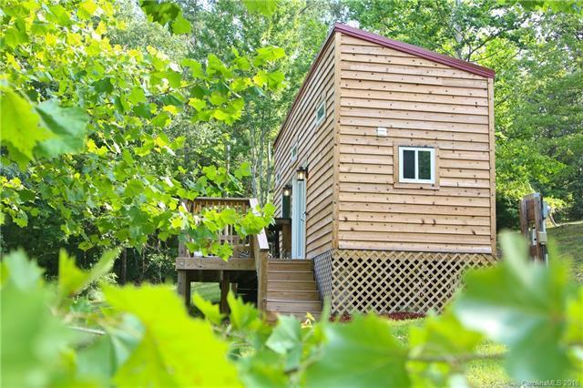 6940 Treebark Lane, Clover, SC 29710 (#3414602) :: Rinehart Realty