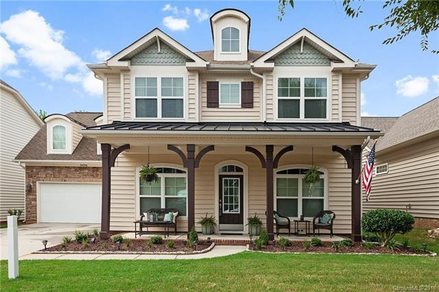 8436 Whitehawk Hill Road, Waxhaw, NC 28173 (#3414643) :: Puma & Associates Realty Inc.