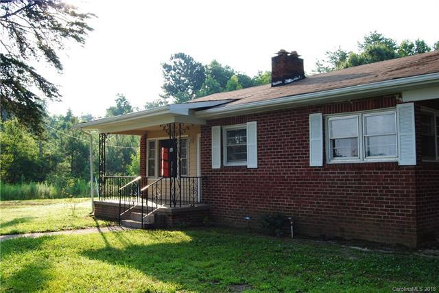 1124 Lavender Road, Grover, NC 28073 (#3414646) :: Robert Greene Real Estate, Inc.