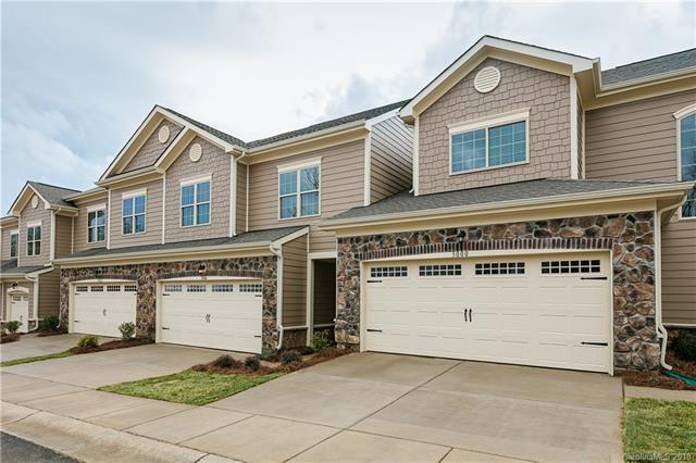3037 Calloway Court #32, Cramerton, NC 28032 (#3414715) :: Puma & Associates Realty Inc.