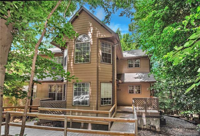 6125 Gray Gate Lane D, Charlotte, NC 28210 (#3414773) :: Scarlett Real Estate