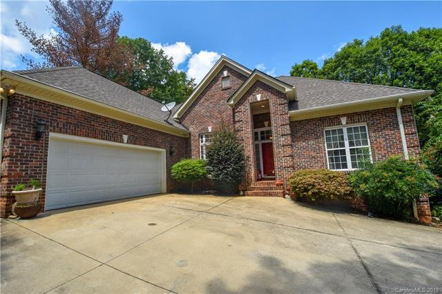 7748 Long Bay Parkway, Catawba, NC 28609 (#3414808) :: MartinGroup Properties