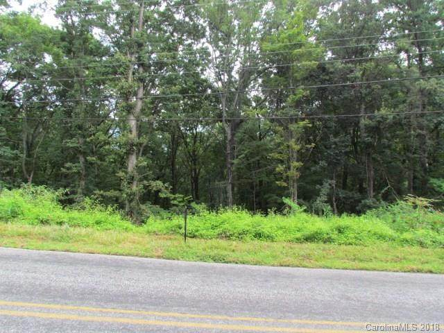 00 Hogback Mountain Road, Tryon, NC 28782 (#3414839) :: Home and Key Realty
