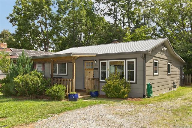 25 Jarrett Street, Asheville, NC 28806 (#3414866) :: Caulder Realty and Land Co.