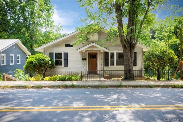 152 Sand Hill Road, Asheville, NC 28806 (#3414927) :: The Premier Team at RE/MAX Executive Realty