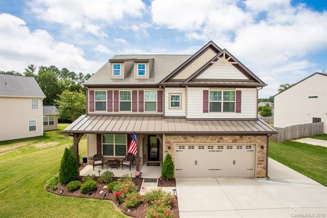 10326 Withers Road, Charlotte, NC 28278 (#3414930) :: Exit Mountain Realty