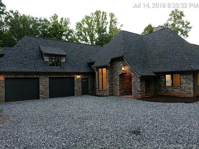 1478 Kale Road, Catawba, NC 28609 (#3414936) :: LePage Johnson Realty Group, LLC