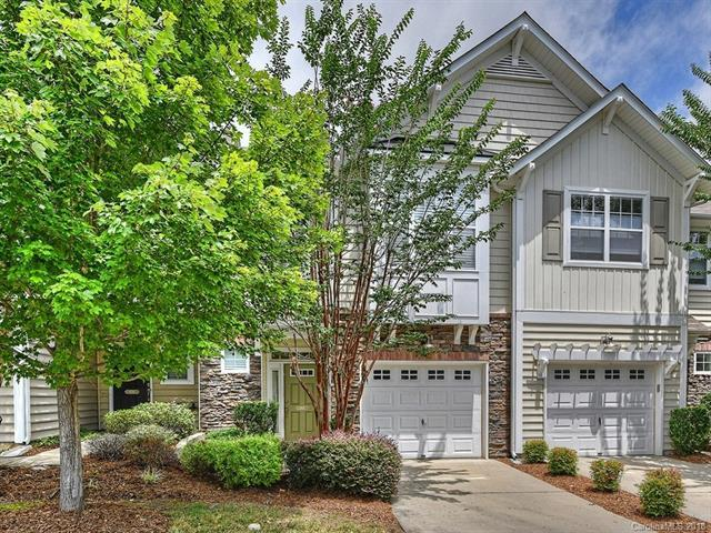 818 Petersburg Drive, Fort Mill, SC 29708 (#3414955) :: The Elite Group