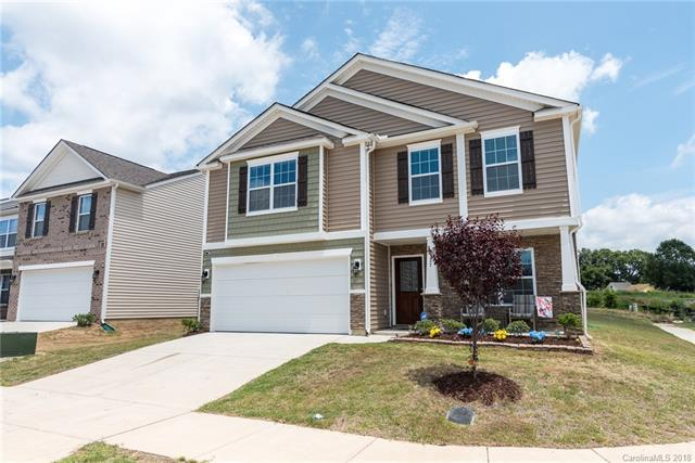 3327 Runneymede Street SE, Concord, NC 28027 (#3414974) :: Leigh Brown and Associates with RE/MAX Executive Realty