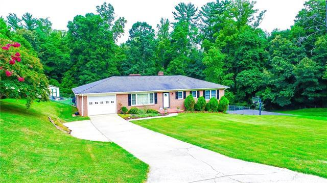 912 Bounous Street NW, Valdese, NC 28690 (#3414983) :: The Temple Team