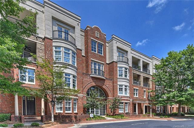 6797 Louisburg Square Lane, Charlotte, NC 28210 (#3414999) :: Charlotte's Finest Properties