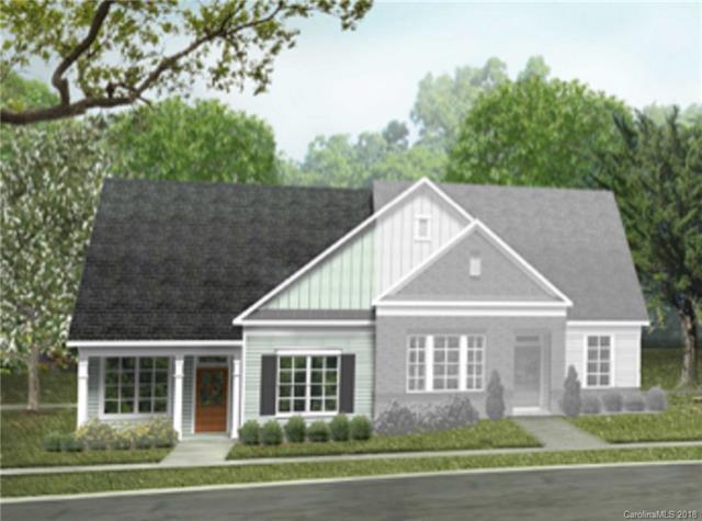 13441 Copley Square Drive 1 A, Huntersville, NC 28078 (#3415003) :: Cloninger Properties