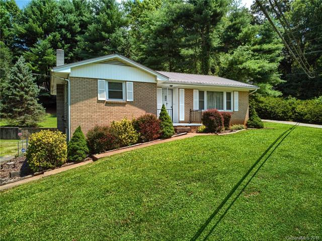 151 Mckinney Road, Asheville, NC 28806 (#3415050) :: The Premier Team at RE/MAX Executive Realty