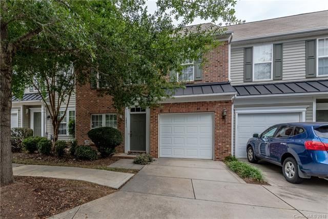 10311 Alexander Martin Avenue, Charlotte, NC 28277 (#3415076) :: The Ramsey Group