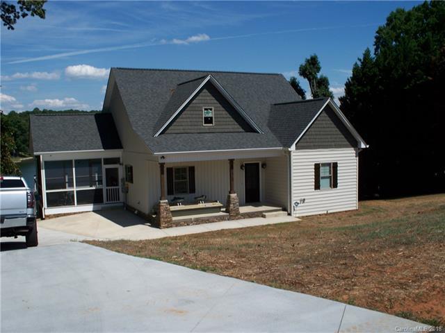 7128 Vinewood Road, Sherrills Ford, NC 28673 (#3415122) :: Cloninger Properties