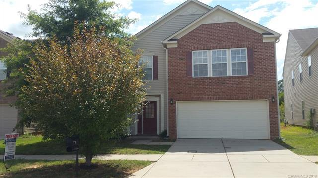 834 Skywatch Lane, Monroe, NC 28112 (#3415157) :: Phoenix Realty of the Carolinas, LLC