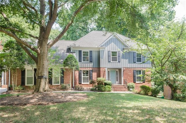 5324 Hillingdon Road, Charlotte, NC 28226 (#3415208) :: Roby Realty