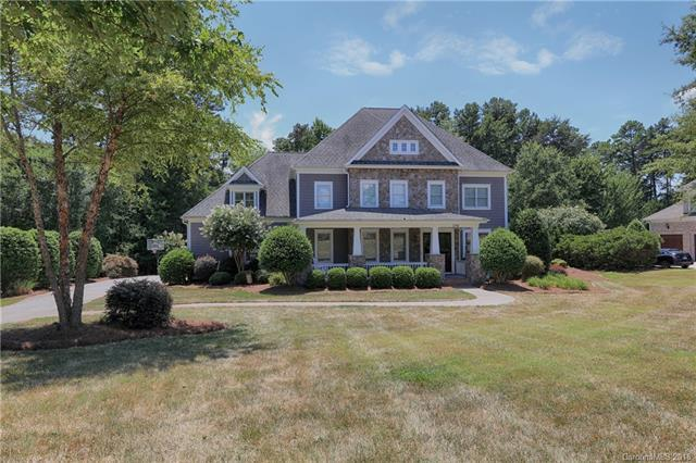 148 Torrence Chapel Road, Mooresville, NC 28117 (#3415245) :: LePage Johnson Realty Group, LLC