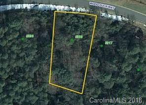 5903 Wood Duck Way, Catawba, NC 28609 (#3415266) :: Exit Mountain Realty