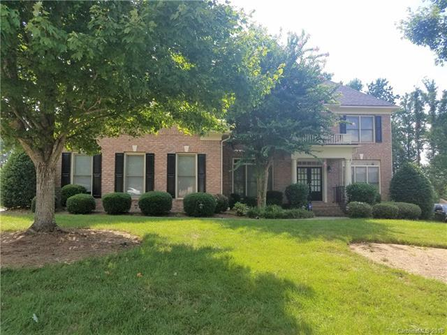 26139 Camden Woods Drive #687, Indian Land, SC 29707 (#3415273) :: LePage Johnson Realty Group, LLC