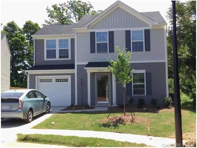 1855 Hooper Court, Charlotte, NC 28212 (#3415327) :: Besecker Homes Team