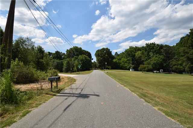 154 L L Harwell Road, Gastonia, NC 28056 (#3415331) :: The Temple Team