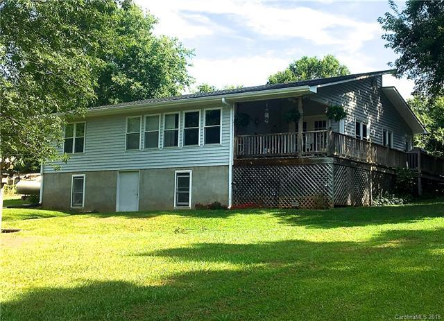 573 Harbor Road, Norwood, NC 28128 (#3415336) :: Leigh Brown and Associates with RE/MAX Executive Realty