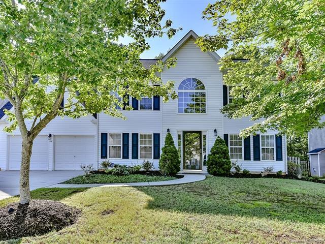 104 Elba Drive #12, Mooresville, NC 28115 (#3415356) :: The Temple Team