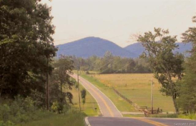 000 Carpenter Road, Rutherfordton, NC 28139 (#3415364) :: The Ramsey Group