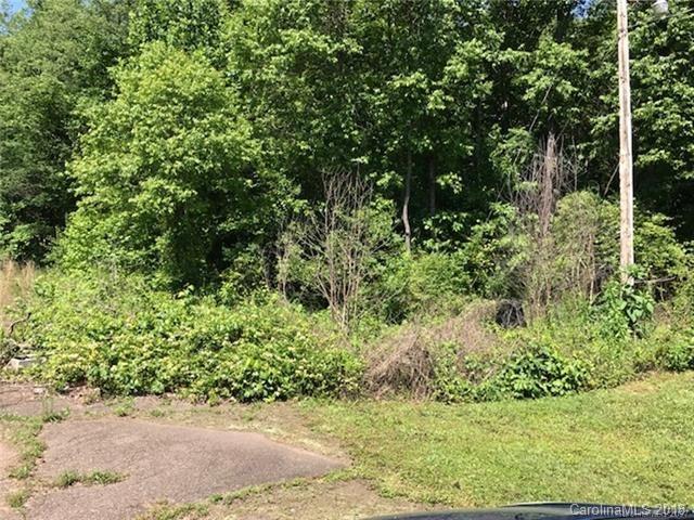 000 Pheasant Lane, Statesville, NC 28625 (#3415439) :: Puma & Associates Realty Inc.