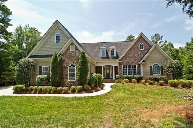 6783 Montgomery Road #2, Lake Wylie, SC 29710 (#3415442) :: High Performance Real Estate Advisors