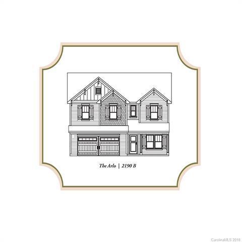 1616 Morning Dew Court #164, Lake Wylie, SC 29745 (#3415479) :: High Performance Real Estate Advisors