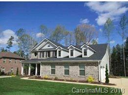 262 S San Agustin Drive, Mooresville, NC 28117 (#3415484) :: The Andy Bovender Team