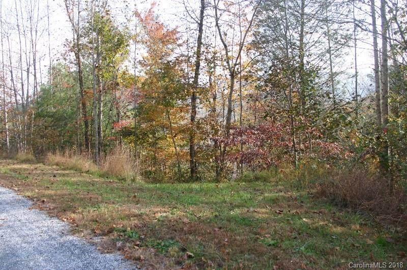 0000 Us Highway 64 #5, Hendersonville, NC 28792 (#3415505) :: LePage Johnson Realty Group, LLC