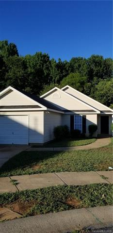 2403 Fairstone Avenue, Charlotte, NC 28269 (#3415531) :: The Ramsey Group
