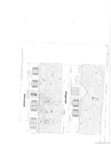 Lot 18 Ridgewood Lane #18, Rock Hill, SC 29730 (#3415535) :: The Andy Bovender Team