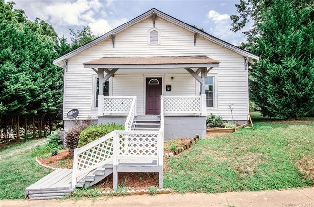 418 Parker Avenue, Mooresville, NC 28115 (#3415622) :: The Sarah Moore Team