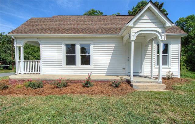 501 Ford Street, Kannapolis, NC 28083 (#3415628) :: The Ramsey Group