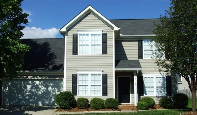 15148 Leslie Brook Road, Huntersville, NC 28078 (#3415700) :: Puma & Associates Realty Inc.