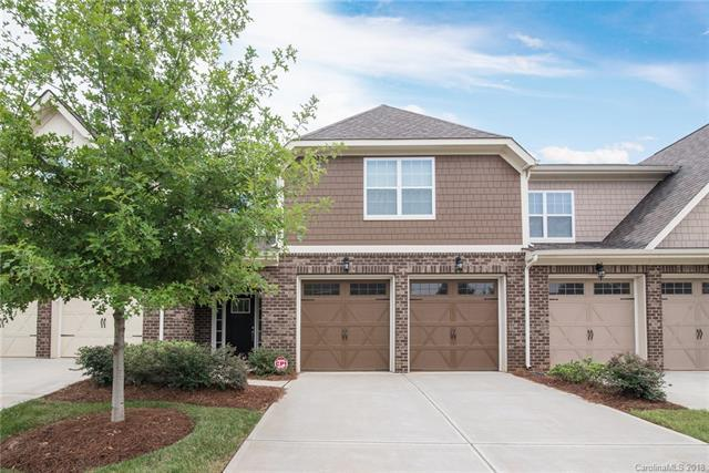 8410 Loxton Circle, Charlotte, NC 28214 (#3415702) :: Stephen Cooley Real Estate Group