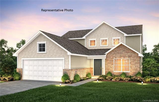 2065 Christoper Wood Court #13, Indian Land, SC 29707 (#3415710) :: The Beth Smith Shuey Team