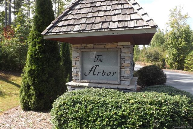 96 Winghaven Drive Lot 42, Nebo, NC 28761 (#3415798) :: Zanthia Hastings Team