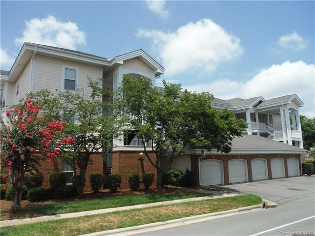 9063 Meadow Vista Road, Charlotte, NC 28213 (#3415879) :: High Performance Real Estate Advisors