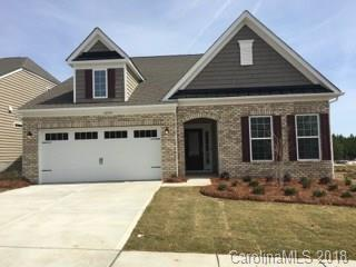 223 Houston Blair Road #42, Stallings, NC 28105 (#3415975) :: The Ramsey Group