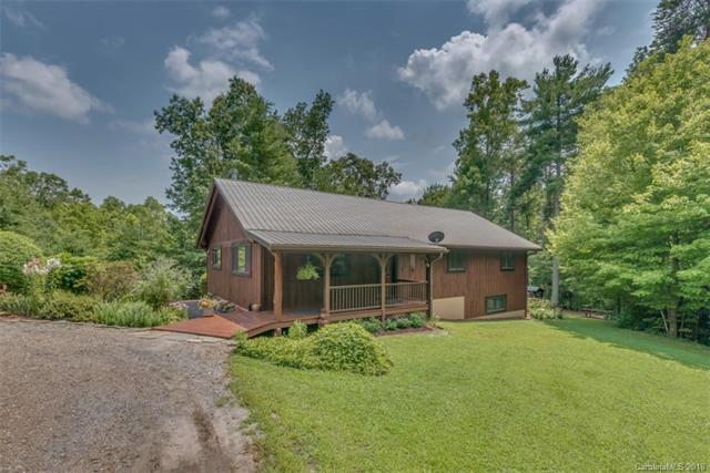 290 Havilah Drive, Bostic, NC 28018 (#3415993) :: Stephen Cooley Real Estate Group